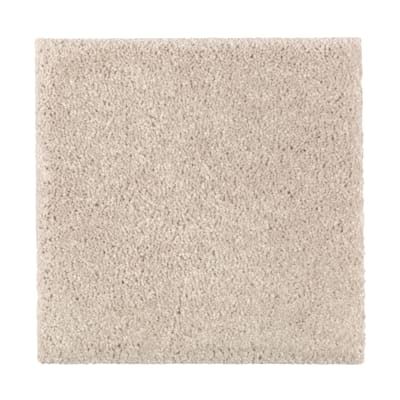 Urban Grandeur in Parchment - Carpet by Mohawk Flooring