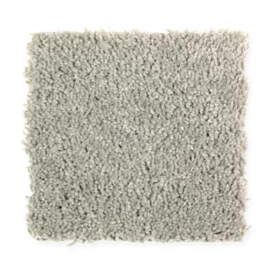 Beautiful Idea III in Healing Aloe - Carpet by Mohawk Flooring