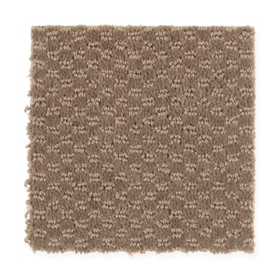 Jameson Crossing in Gingersnap - Carpet by Mohawk Flooring