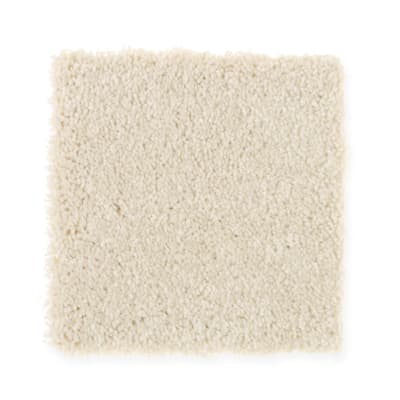 Charming Elegance Solid in Froth - Carpet by Mohawk Flooring
