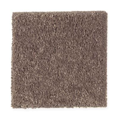 Eternal Allure III in Burnished Brown - Carpet by Mohawk Flooring