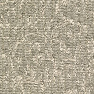 Glovenia in North Shore - Carpet by Mohawk Flooring
