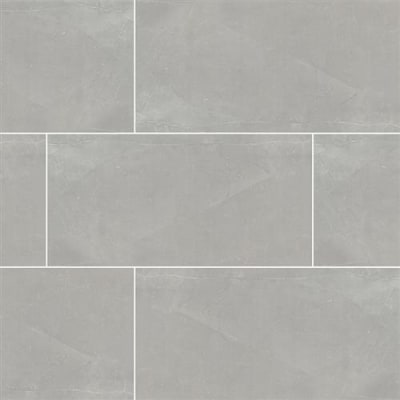 Sande in Grey  12x24 - Tile by MSI Stone
