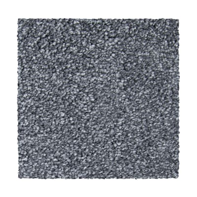 Appealing Glamor in Brushed Metal - Carpet by Mohawk Flooring