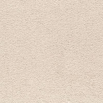 Style Renewal in Skylark - Carpet by Mohawk Flooring