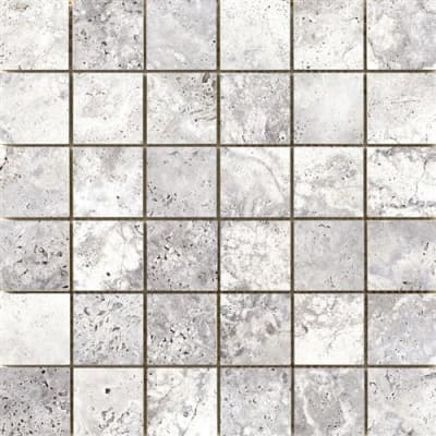 Cabo in Shore Mosaic Mosaic - Tile by Emser Tile