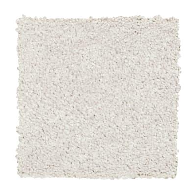Soft Form I in Fleece - Carpet by Mohawk Flooring