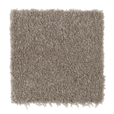 Homefront I  Abac  Weldlok  15 Ft 00 In in Wool Socks - Carpet by Mohawk Flooring