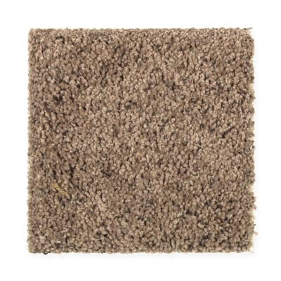 Casual Glamour I in Acorn Cap - Carpet by Mohawk Flooring
