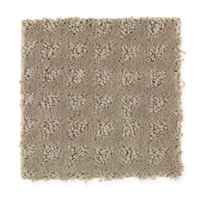 Tonsai Bay in Rattan - Carpet by Mohawk Flooring