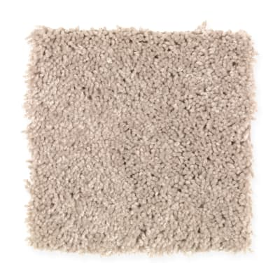 Visual Comfort in Putty - Carpet by Mohawk Flooring