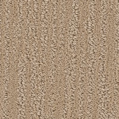 Seascape in White Sands - Carpet by Engineered Floors