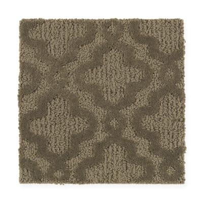 Highland Station in Summer Citron - Carpet by Mohawk Flooring
