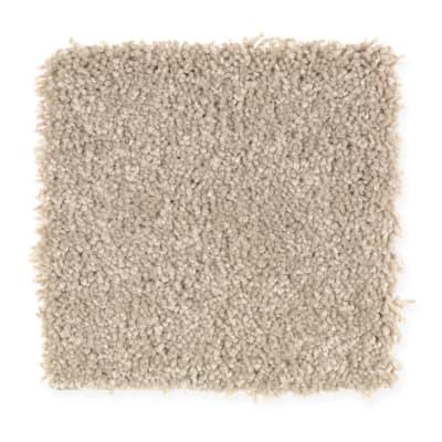 Winward Point in Mineral Ash - Carpet by Mohawk Flooring