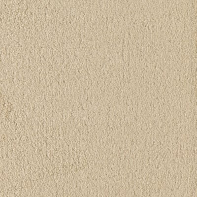 Winsome Crest in Toasted Almond - Carpet by Mohawk Flooring