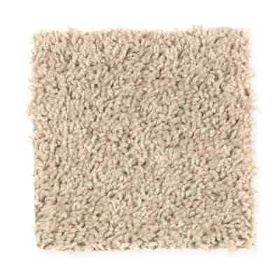 Foxboro Hills in Suede - Carpet by Mohawk Flooring