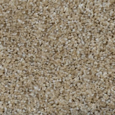 Modern City in Stucco - Carpet by Engineered Floors