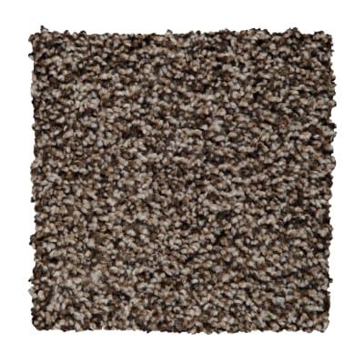 Artistic Retreat in Dakota Dawn - Carpet by Mohawk Flooring