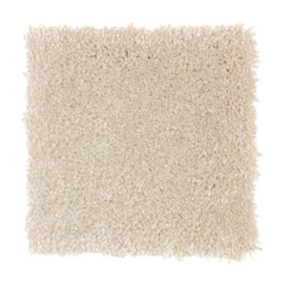 Creative Factor I in Rococo Beige - Carpet by Mohawk Flooring