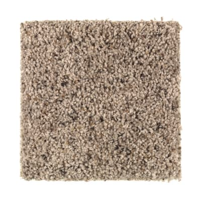 Casual Glamour I in Neutral Ground - Carpet by Mohawk Flooring