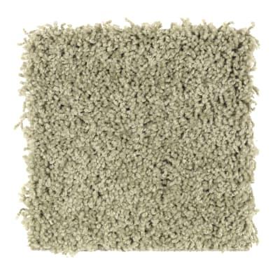 Heavenly Harbour in Lime Zest - Carpet by Mohawk Flooring