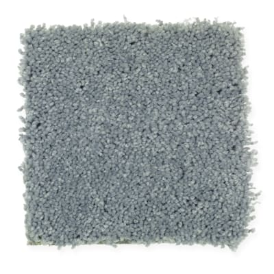 American Legacy in Soft Sky - Carpet by Mohawk Flooring