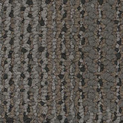 Orion in Celestial - Carpet by Engineered Floors