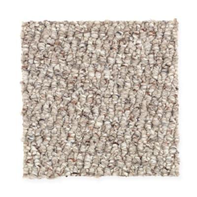 Summer Carnival in Beach House - Carpet by Mohawk Flooring