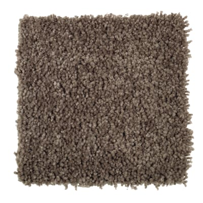 Serene Touch in Urban Bronze - Carpet by Mohawk Flooring