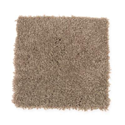 Charming Elegance Solid in Beech Bark - Carpet by Mohawk Flooring