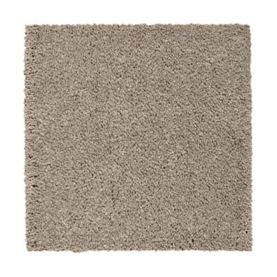 Peaceful Elegance in Faint Maple - Carpet by Mohawk Flooring