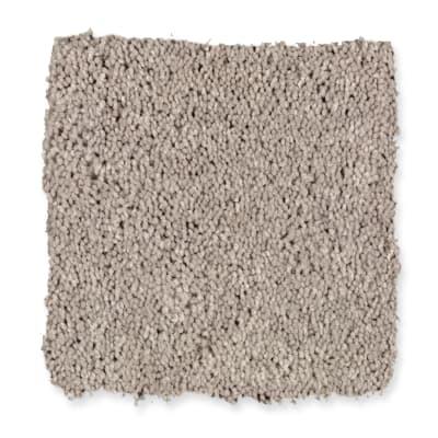 Inspiring Color in Vapor - Carpet by Mohawk Flooring