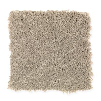 Inspiring Color in Homespun - Carpet by Mohawk Flooring