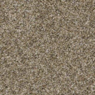 Santa Monica Blvd in Alley - Carpet by Phenix Flooring