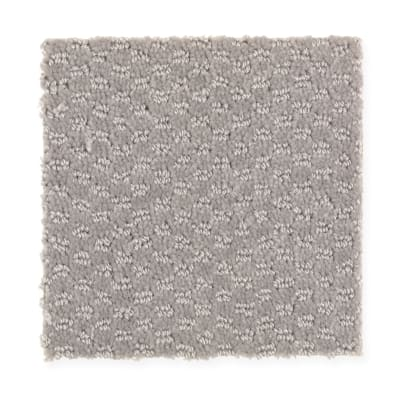 Jameson Crossing in Putty Gray - Carpet by Mohawk Flooring