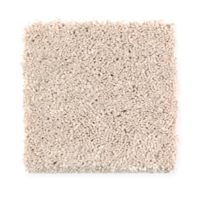 Beautiful Idea III in Tallow - Carpet by Mohawk Flooring