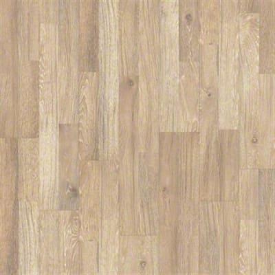 Sutherland Plus Flax Laminate, Sutherlands Laminate Flooring