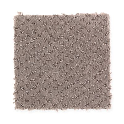 Pattern Play in Weathered Wood - Carpet by Mohawk Flooring