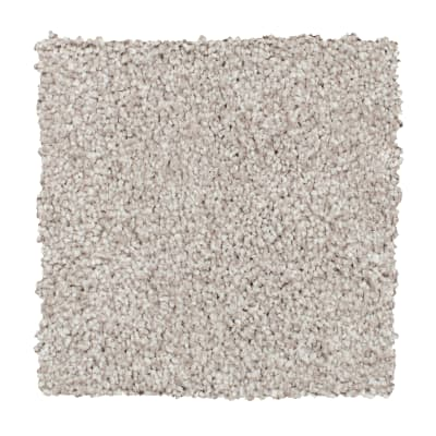 Soft Form I in Havana - Carpet by Mohawk Flooring