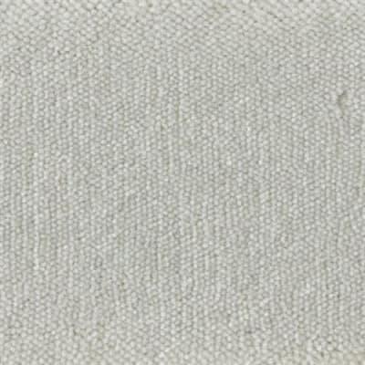 Serenade in Platinum - Carpet by Stanton