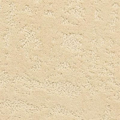 Classic Demeanor in Pistachio - Carpet by The Dixie Group