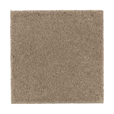 Urban Grandeur in Urban Taupe - Carpet by Mohawk Flooring