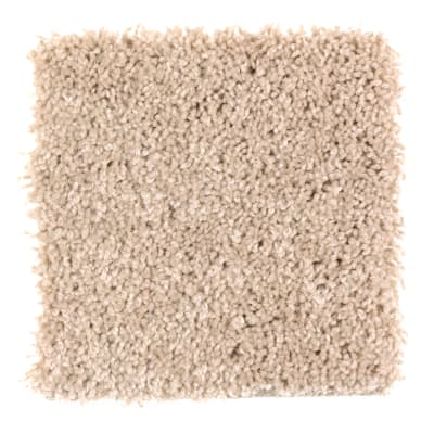 Tender Moment in Safari Tan - Carpet by Mohawk Flooring