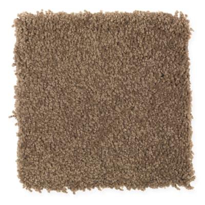 Scenic Shoreline III in Saddlery - Carpet by Mohawk Flooring