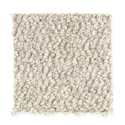 Equinox in Oatmeal - Carpet by Mohawk Flooring