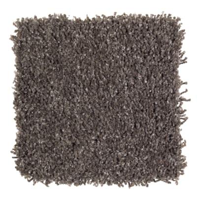 Pleasing Nature in Cliffside - Carpet by Mohawk Flooring