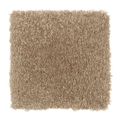 Creative Factor I in Desert Mud - Carpet by Mohawk Flooring
