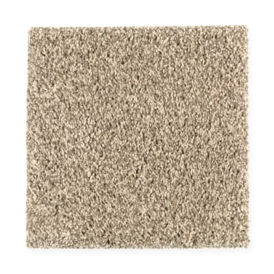 Design Therapy in Water Chestnut - Carpet by Mohawk Flooring