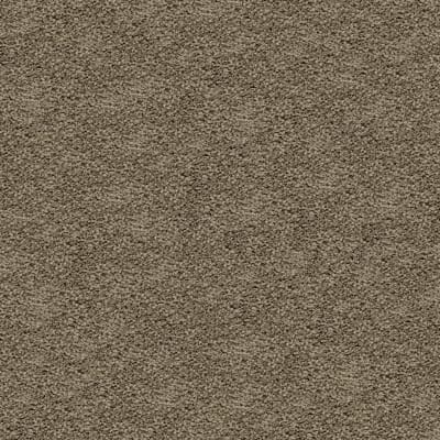 Gentle Essence in Herb Garden - Carpet by Mohawk Flooring
