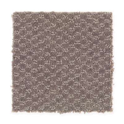 Jameson Crossing in Roosevelt - Carpet by Mohawk Flooring
